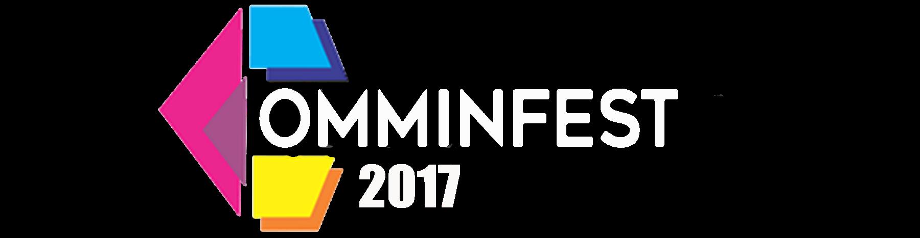 Comminfest