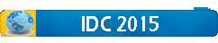 idc 2014
