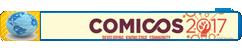 COMICOS UAJY 2017