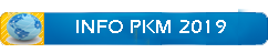 Info PKM 2019
