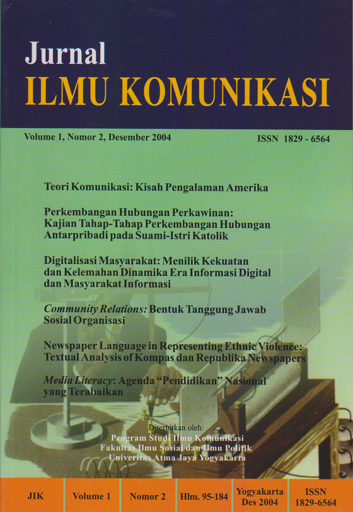 cover 1-2