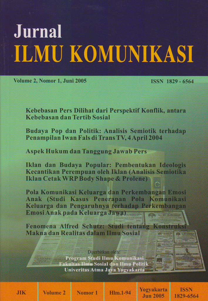 cover 2-1