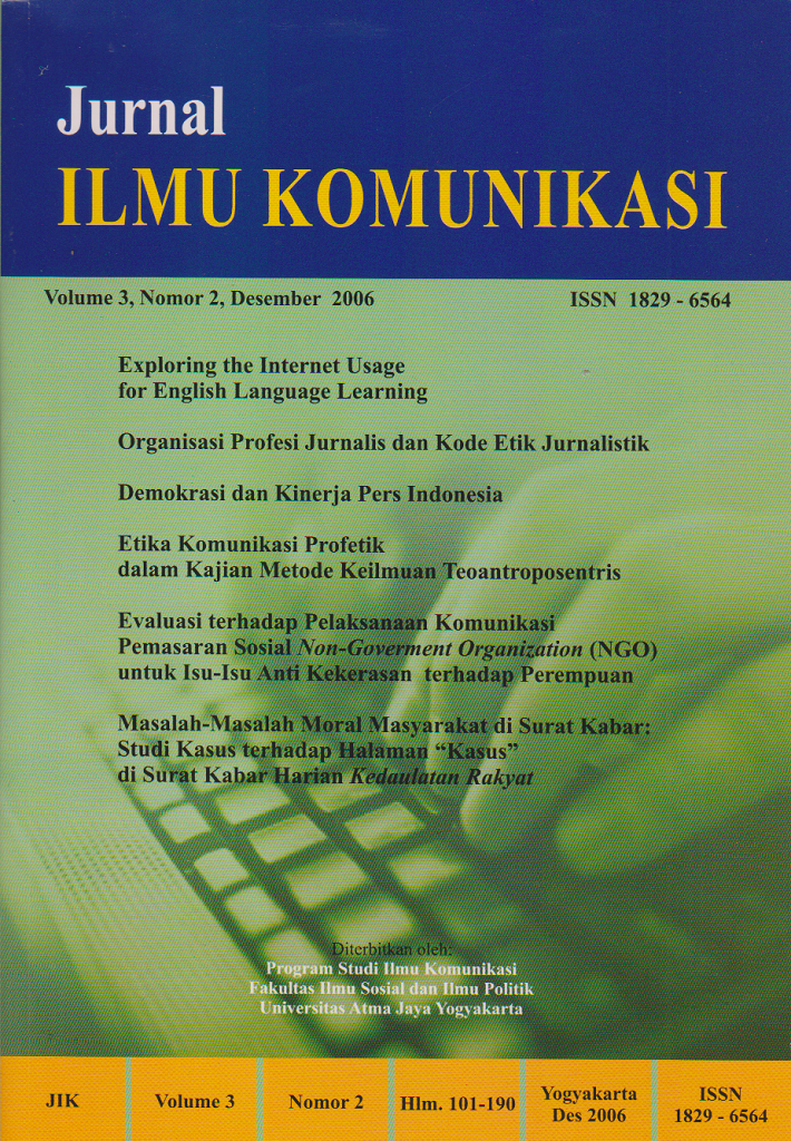 cover 3-2