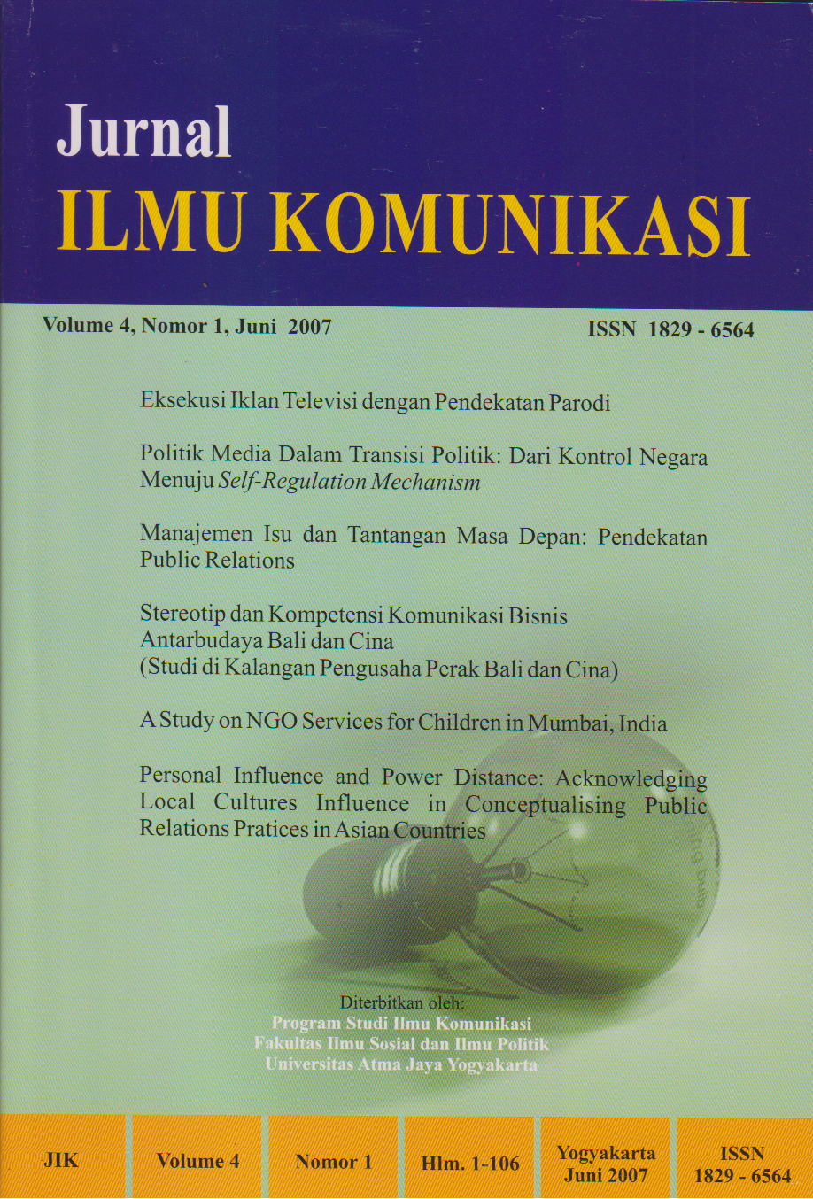 cover 4-1