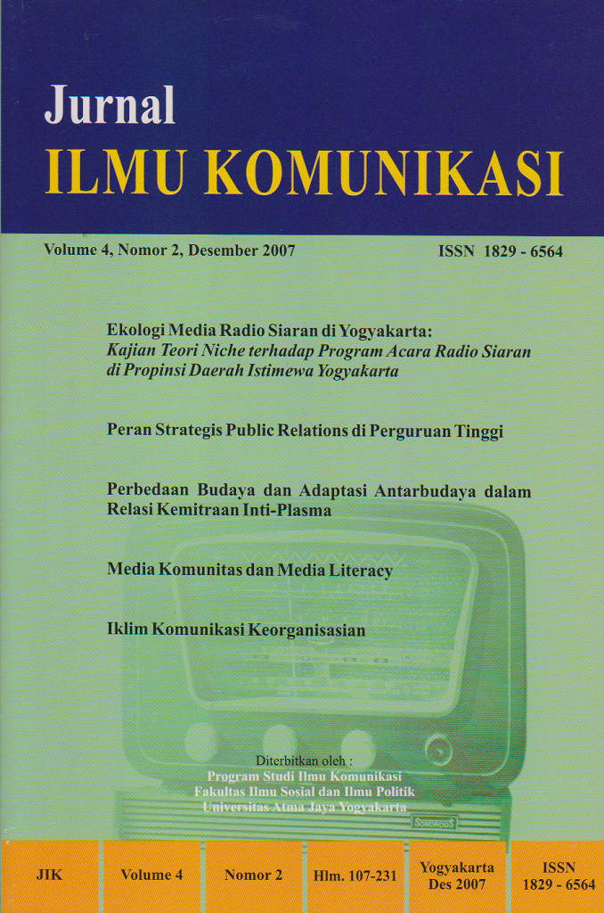cover 4-2