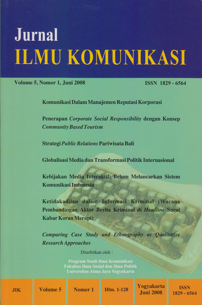 cover 5-1