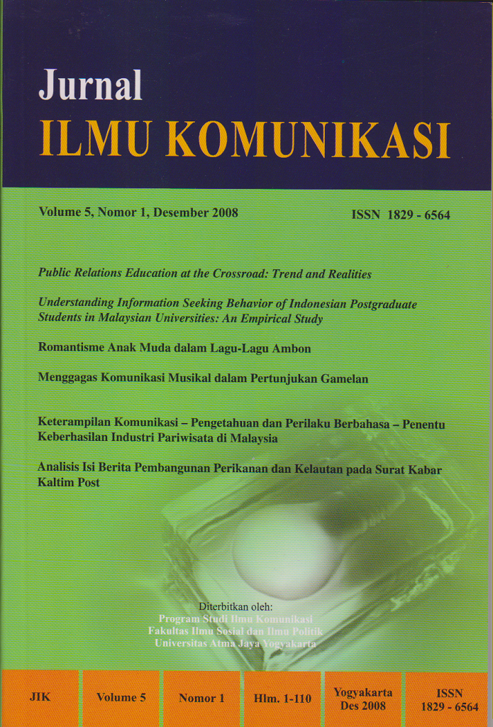 cover 5-2