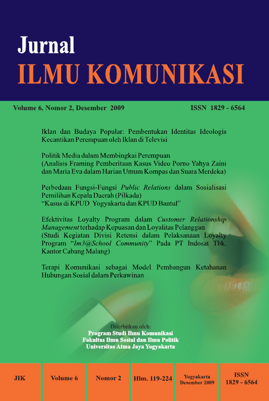 cover 6-2
