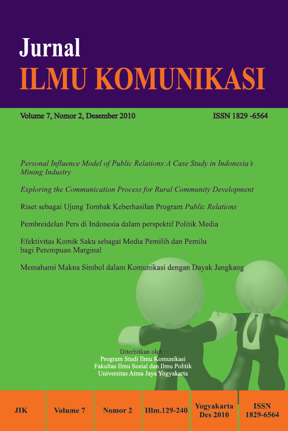 cover 7-2