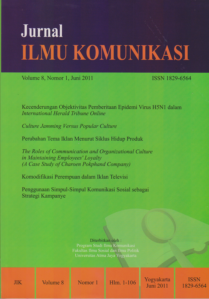 cover 8-1