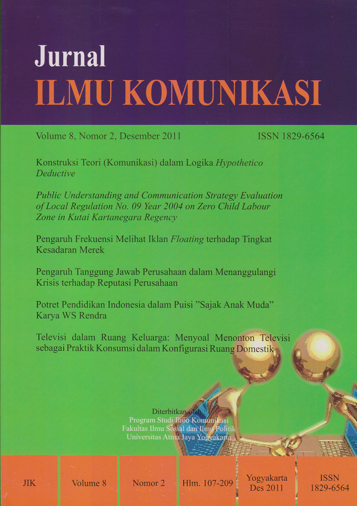 cover 8-2