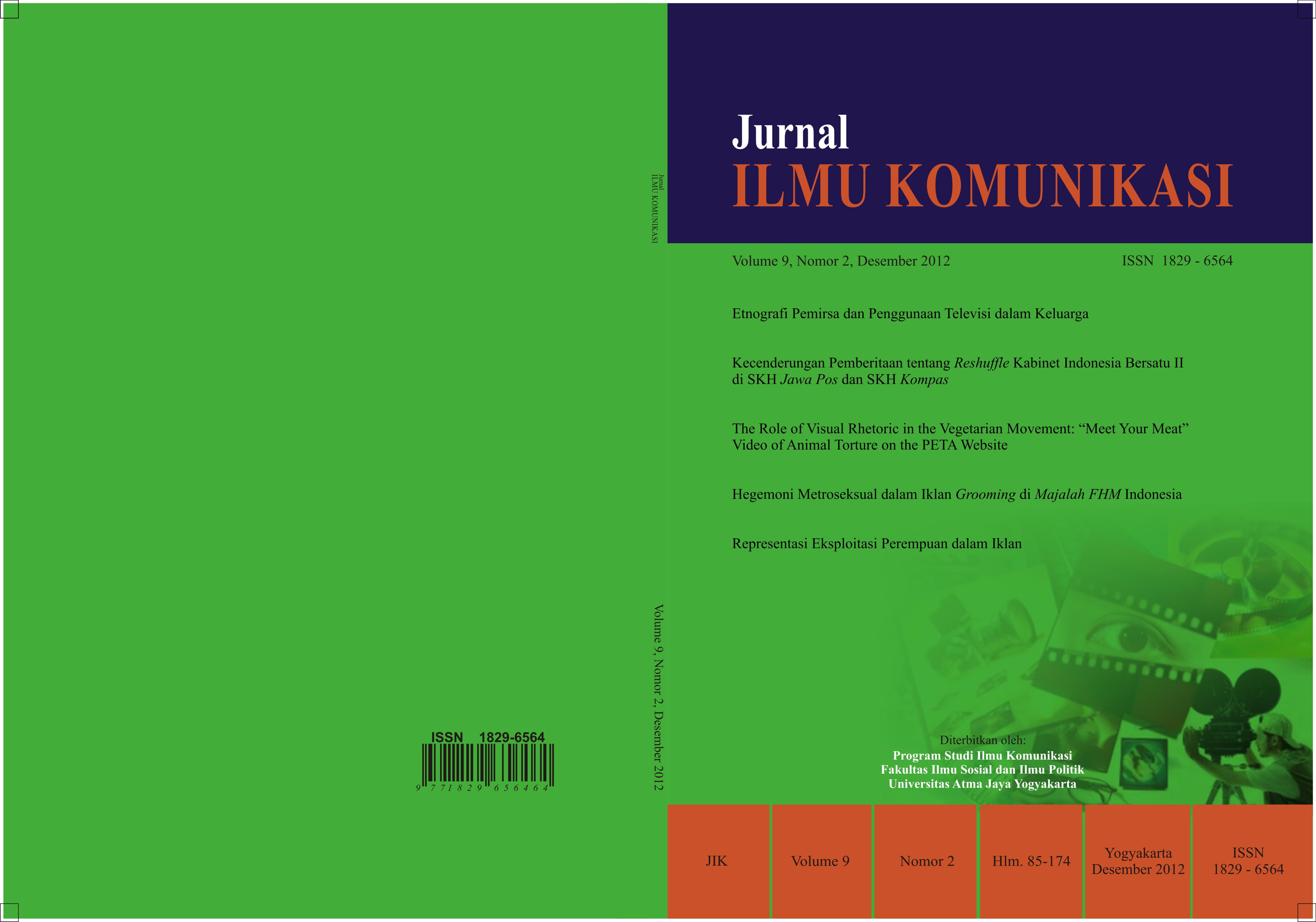 Cover JIK_Vol 9_No 2_des 2012_Fix(depan)