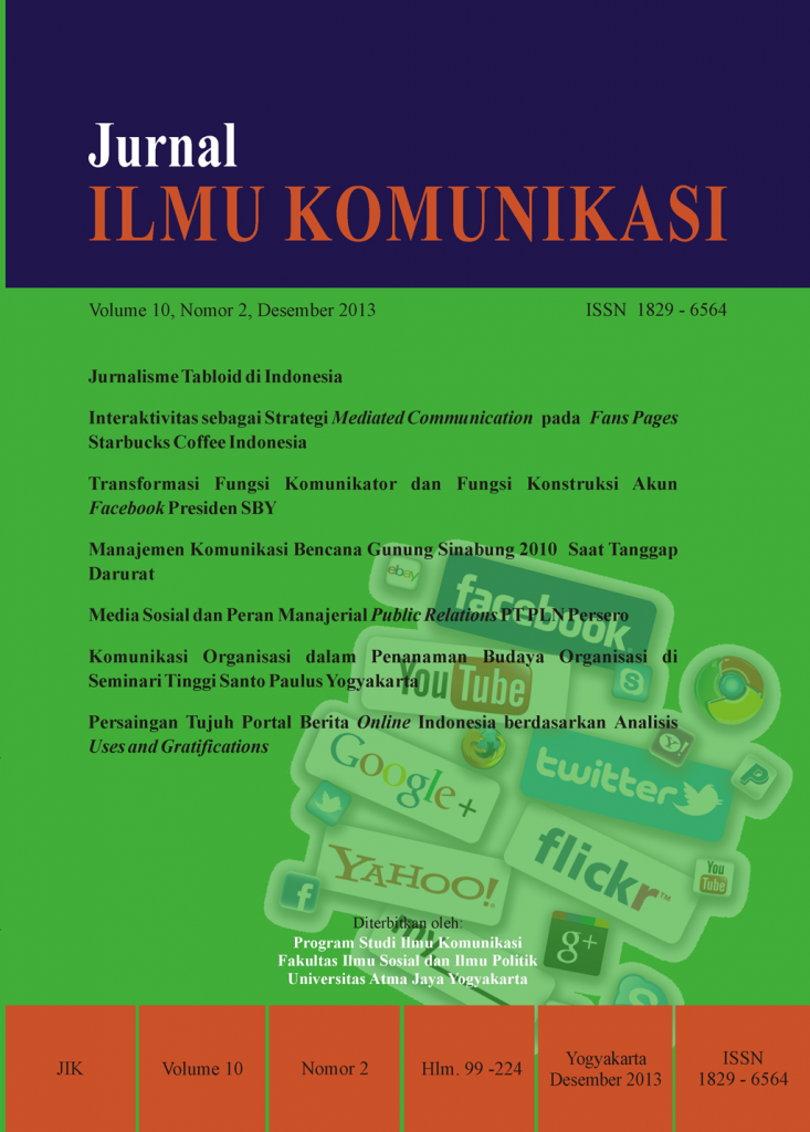 cover 10-2