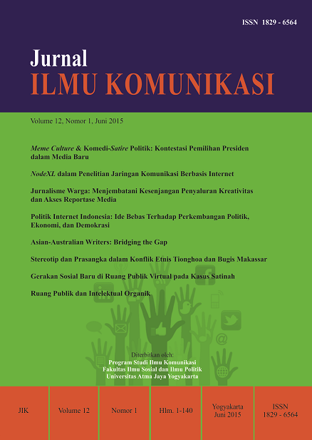 cover 12-1