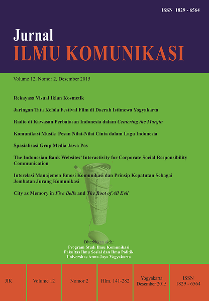 cover 12-2